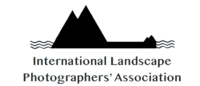 International Landscape Photographers Association
