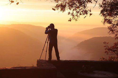 photographer, photograph, camera